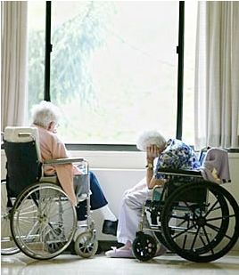A Florida Nursing Home Abuse Attorney Addresses Neglect Warning Signs